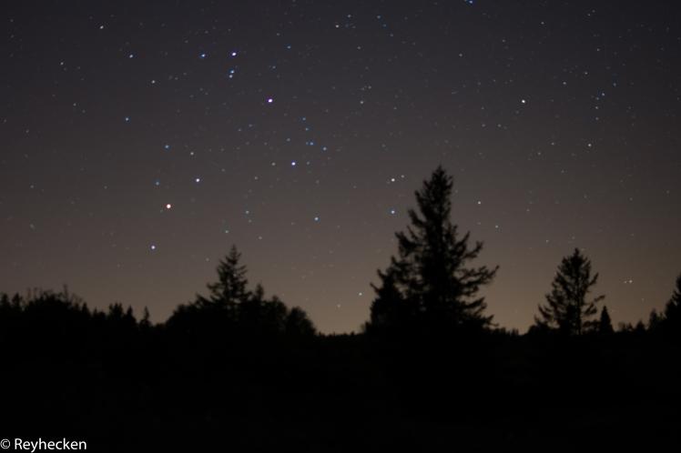 Astrophoto 26052017 LT 39