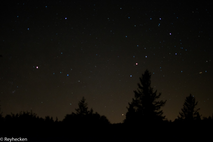 Astrophoto 26052017 LT 49