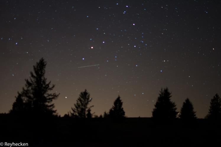 Astrophoto 26052017 LT 55