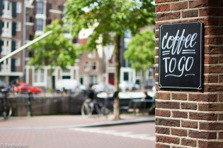 Amsterdam LT 100