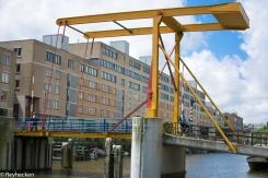 Amsterdam LT 154