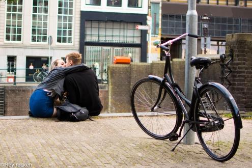 Amsterdam LT 17