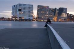 Amsterdam LT 198
