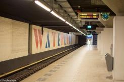 Amsterdam LT 227