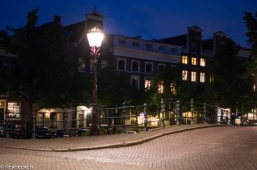 Amsterdam LT 83