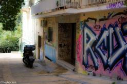 Athènes_04_2018 43