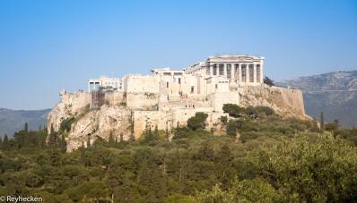 Athènes_04_2018 326