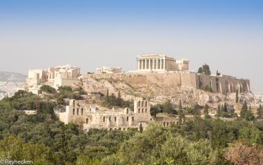 Athènes_04_2018 99