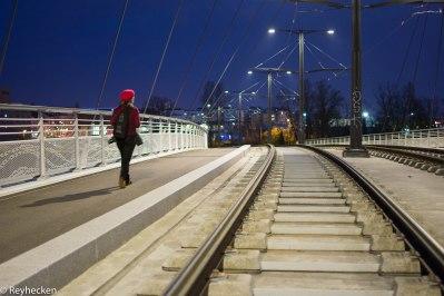 Ponts du Rhin 2018_04_09 OG 55