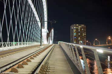 Ponts du Rhin 2018_04_09 OG 76