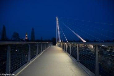 Ponts du Rhin 2018_04_12 OG 115