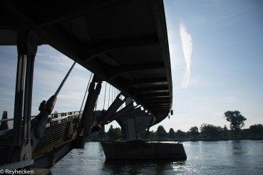 Ponts du Rhin 2018_05_19 OG 27