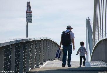 Ponts du Rhin 2018_05_19 OG 75