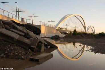 Ponts du Rhin 2018_06_11 OG 53